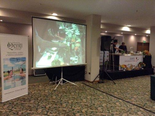 Taller de Cocina Saludable - Expo Delicatessen y Vinos 2014 (41)