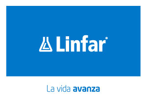 Laboratorio Linfar