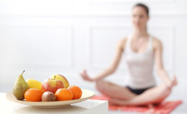 Mindful Eating, una nueva forma de comer