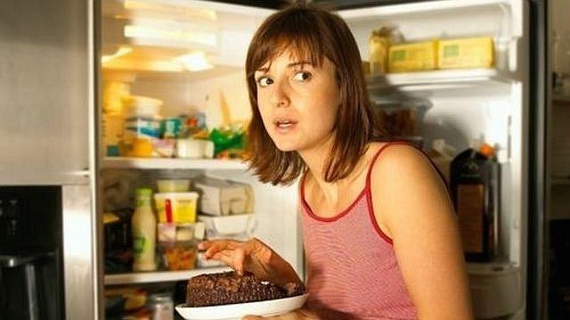 El hambre cerebral ¿cómo afecta a tu salud?