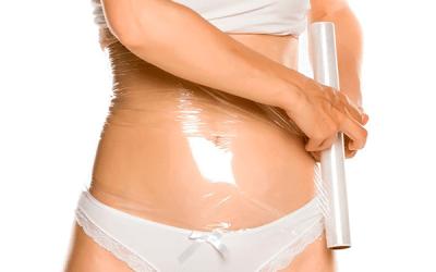Derribando mitos: la grasa no se transpira, se oxida
