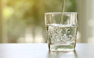 22 de Marzo – Día mundial del agua
