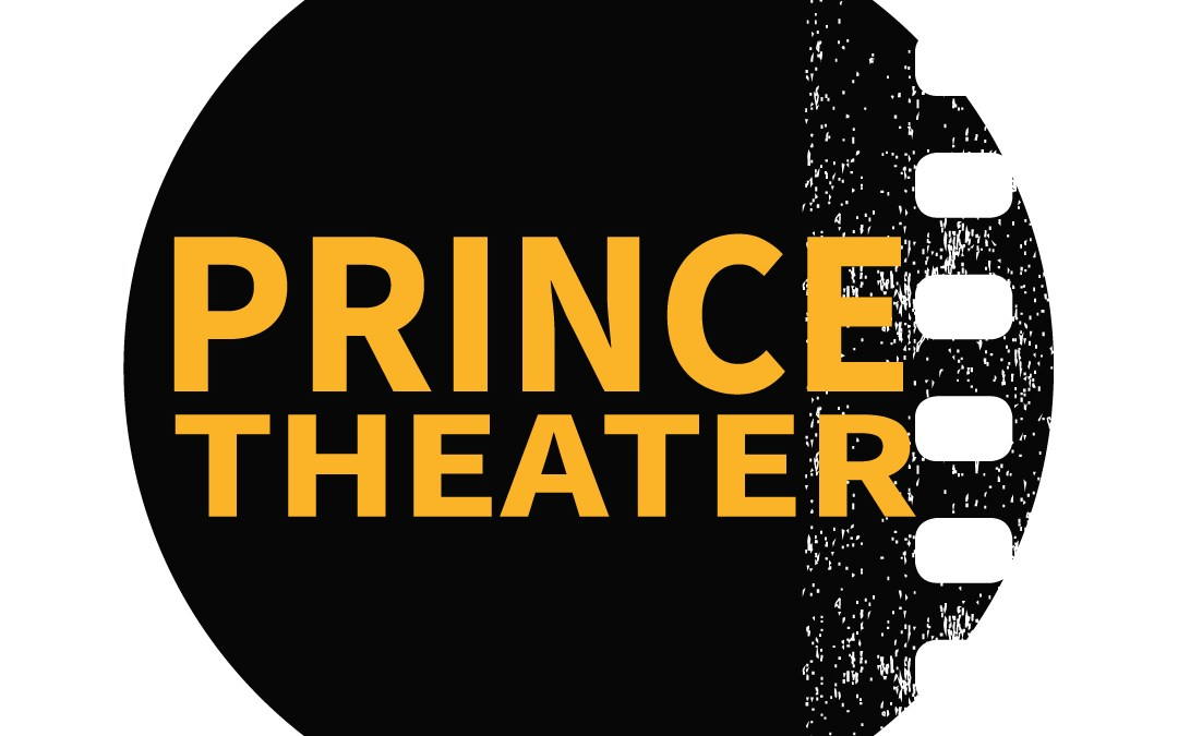 qFLIX Philadelphia 2015 Headquarters will be at the Prince Theater