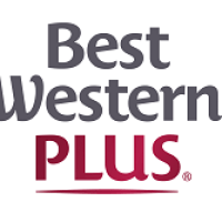 best-western-plus-logo_horizontal_sq.png