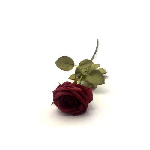 Haste de Rosa marsala EB0025