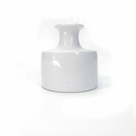 Vaso de Cerâmica W323-110