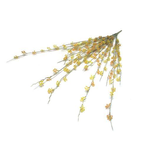 Buquê de Frutinhas – LB0115 – Plantas e Folhas Artificiais