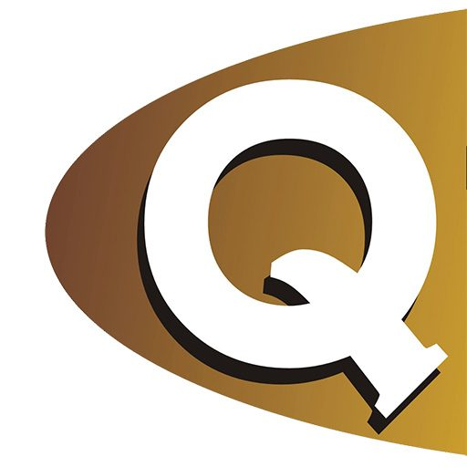 Q 100 7 FM – Quality Music, Quality Talk