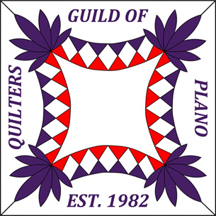 Newsletters – Quilters Guild of Plano