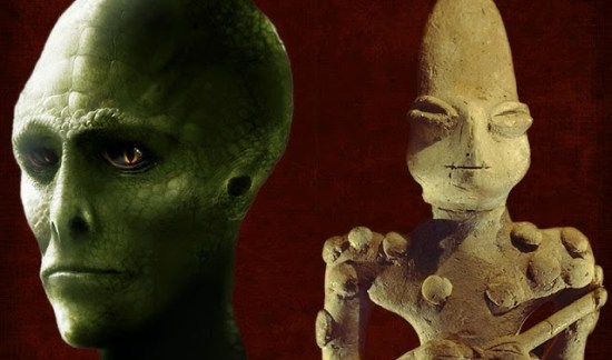 01-ubaid_reptilian