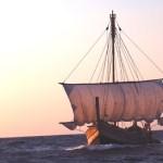 o somatizare a răului de mare