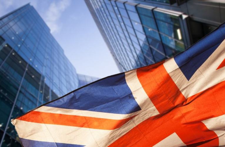 3 top UK shares to buy in 2021 and hold for the next decade