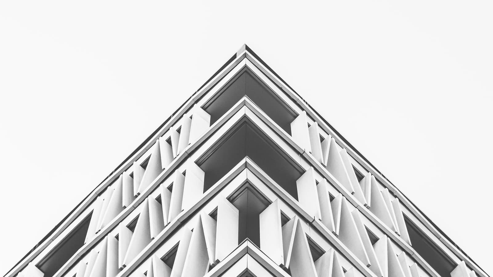 minimal-sample-4