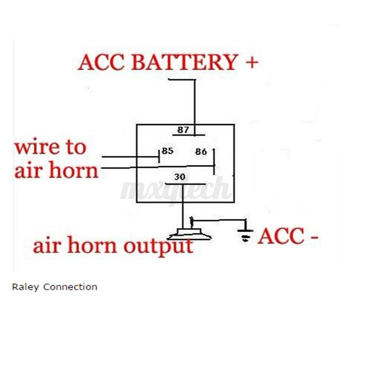 Wolo Dixie Horn Wiring Trusted Wiring Diagrams \u2022 Simple 12V Horn  Wiring Diagram Wolo Musical Horn Wiring Diagram