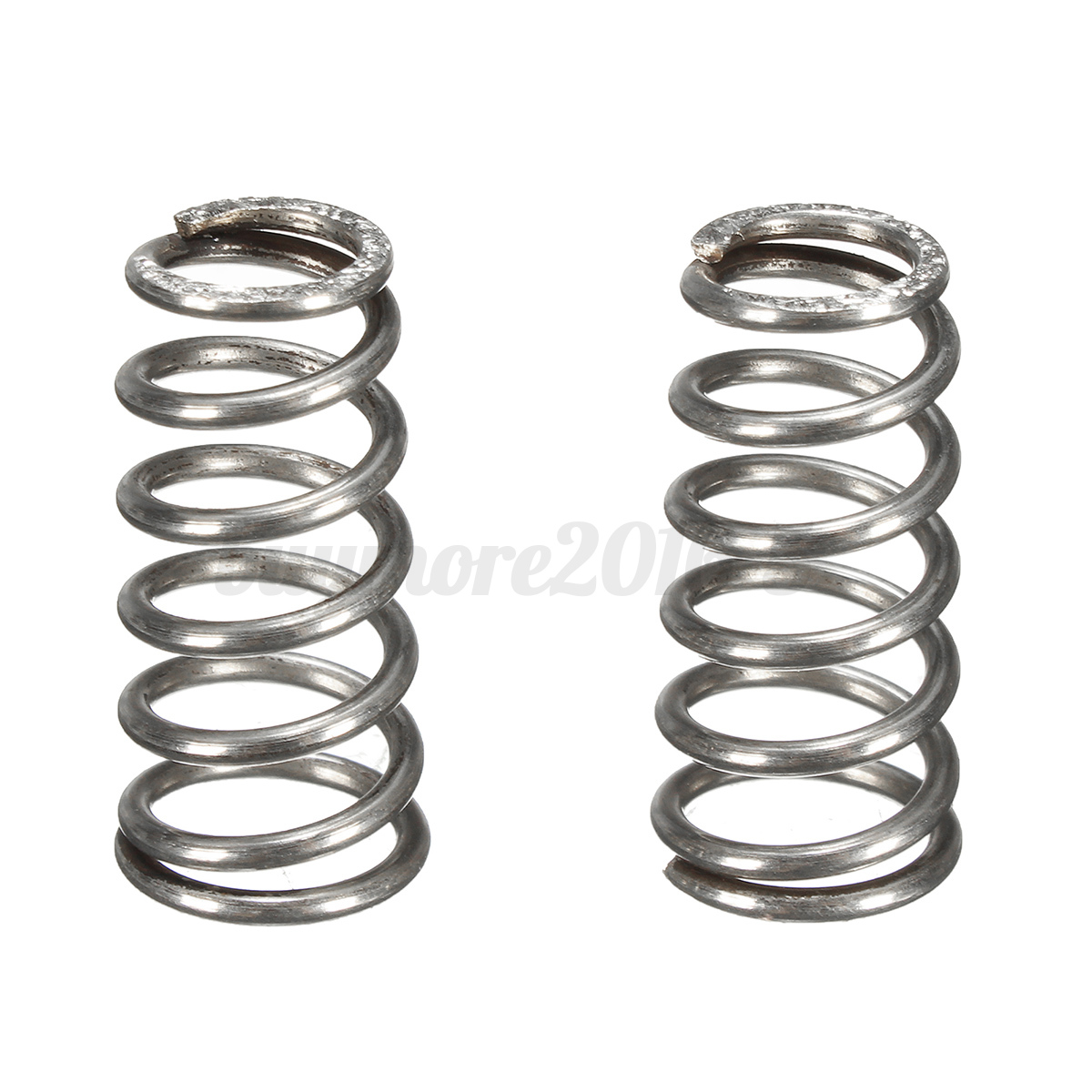 1 2 Set Beer Barrel Replacement Keg Seal Kit With Poppet