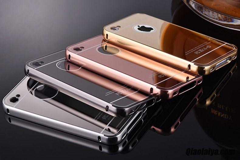 coque pour iphone 4 4s en ligne acheter coque iphone 4 4s plastique etui coque de