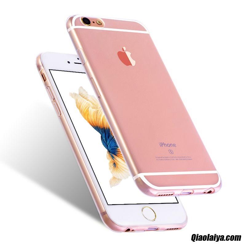 Housse Iphone 6 Plus Pas Cher Vert Coque Pour Iphone 66s