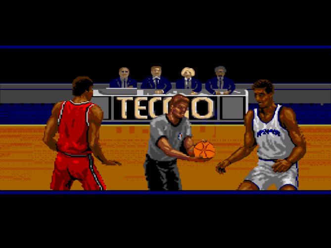 tecmo-super-nba-basketball-04