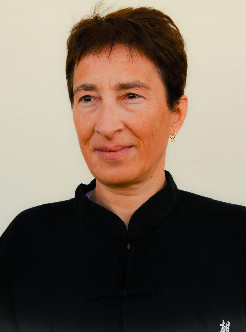 Daniela Stanese