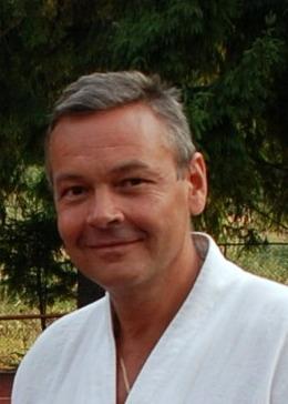 Attila Poka