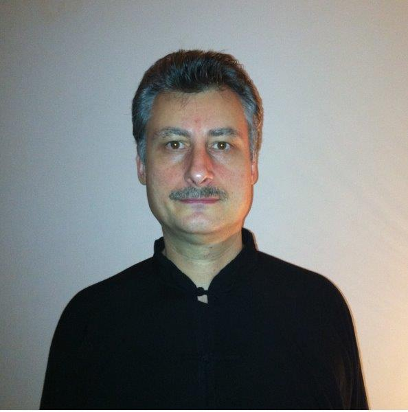 Catalin Nicolau