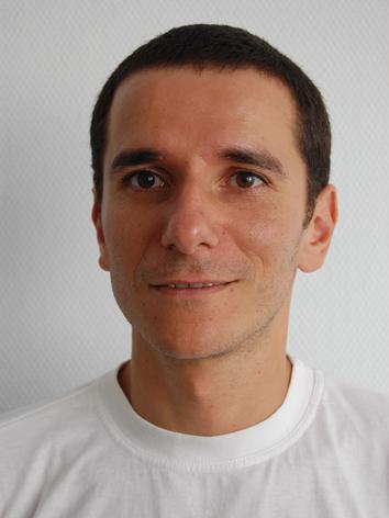 Sorin Claudiu Tarcea