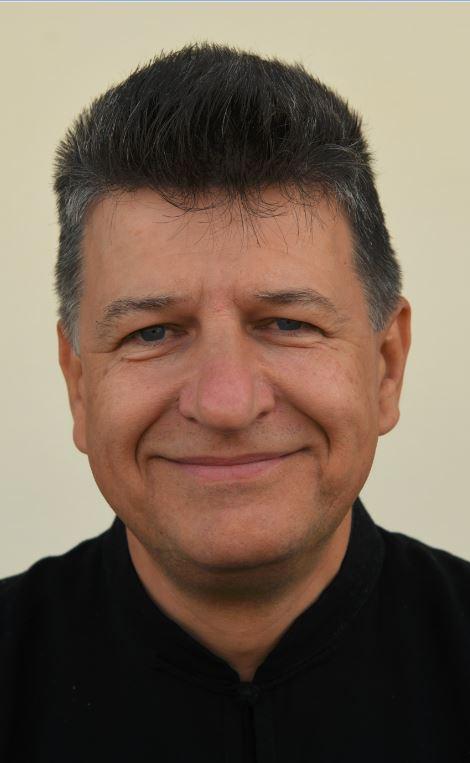 Eugen Nicolae Boldea