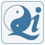 QiGong_logo