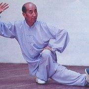 Zhang Guangde