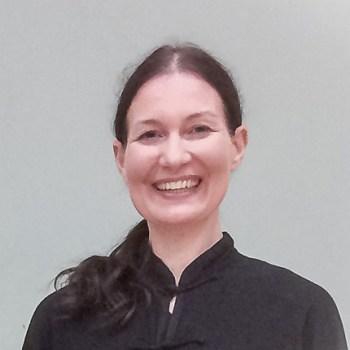 Camilla Lindebjerg