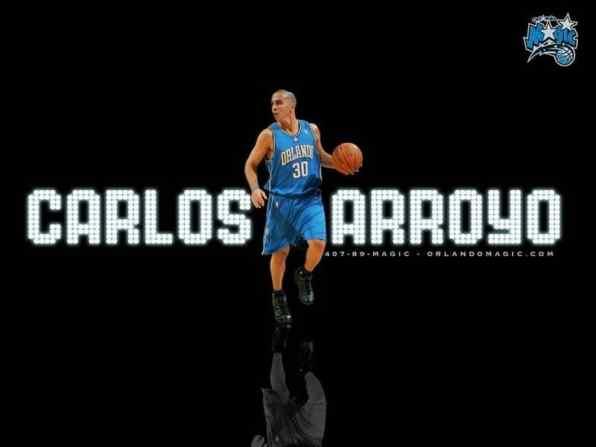 biografia-de-carlos-arroyo11