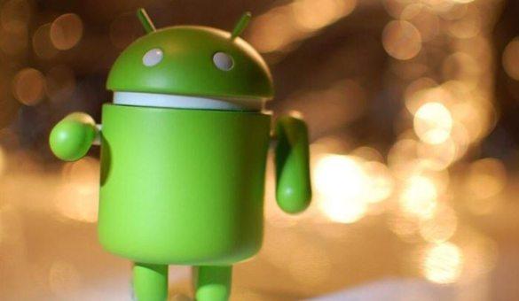 5 momentos importantes de Android en el 2011