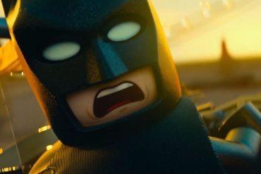 LEGO-movie-batman