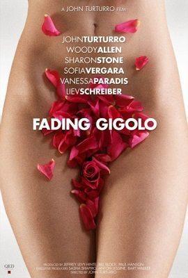 fading-gigolo-poster-406x600