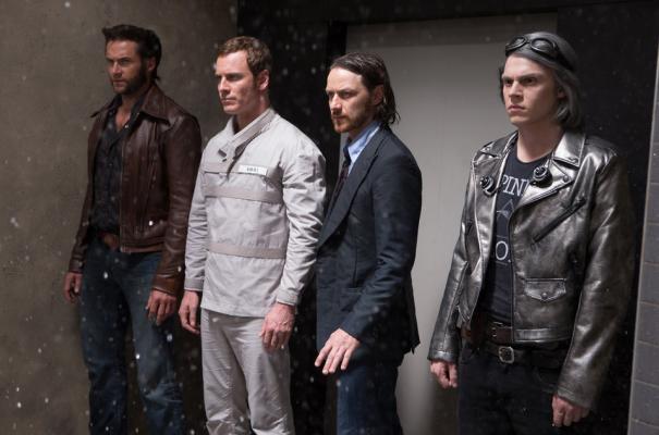 X-Men _Days_of_Future_Past_112