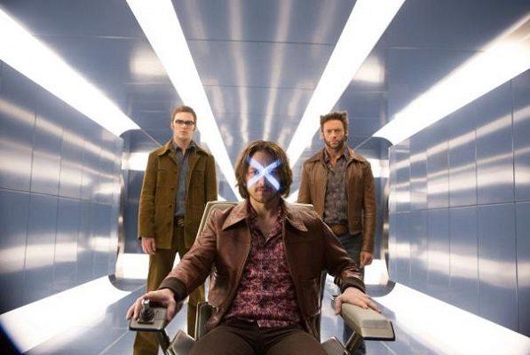 X-Men _Days_of_Future_Past_113
