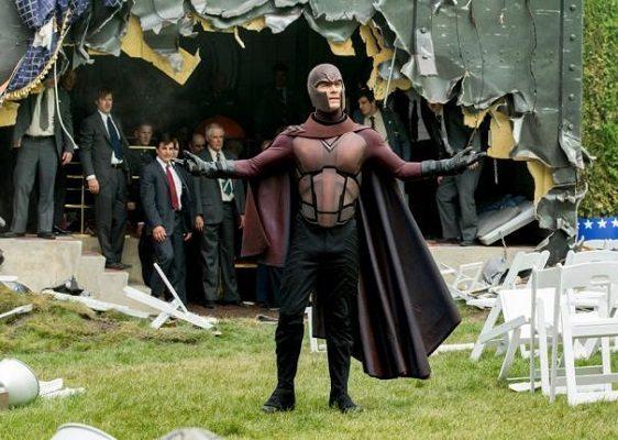 X-Men _Days_of_Future_Past_114