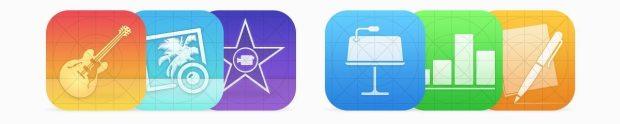 iconos - Ayeris tema para iOS 7