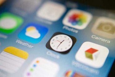 Actualización iOS 7.1