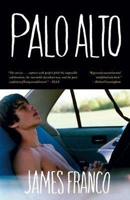 Película Palo Alto trailer