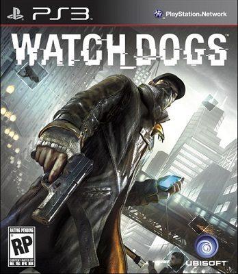 Watch Dogs tendrá su película