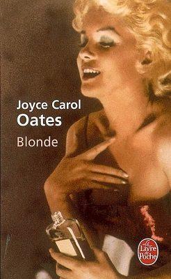 oates-blonde