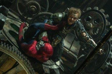 Dane-DeHaan_Green-Goblin-Amazing-Spiderman-2