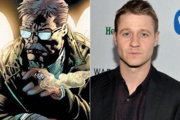 Gotham-Ben-McKenzie-Commissioner-Gordon