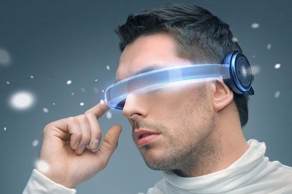 Samsung también trabaja con la realidad virtual