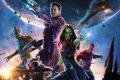Nuevos posters individuales de Guardians of the Galaxy