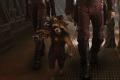 Nuevo tráiler internacional de Guardians of the Galaxy