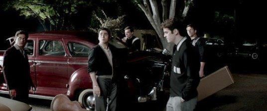 jersey-boys-movie-image-2-600x251