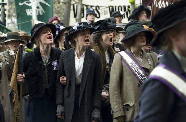 suffragette-carey-mulligan-helena-bonham-carter-600x396