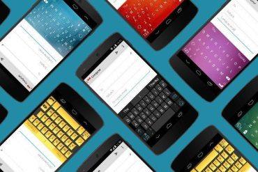 Swiftkey 5 para Android